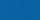 Blau 2235
