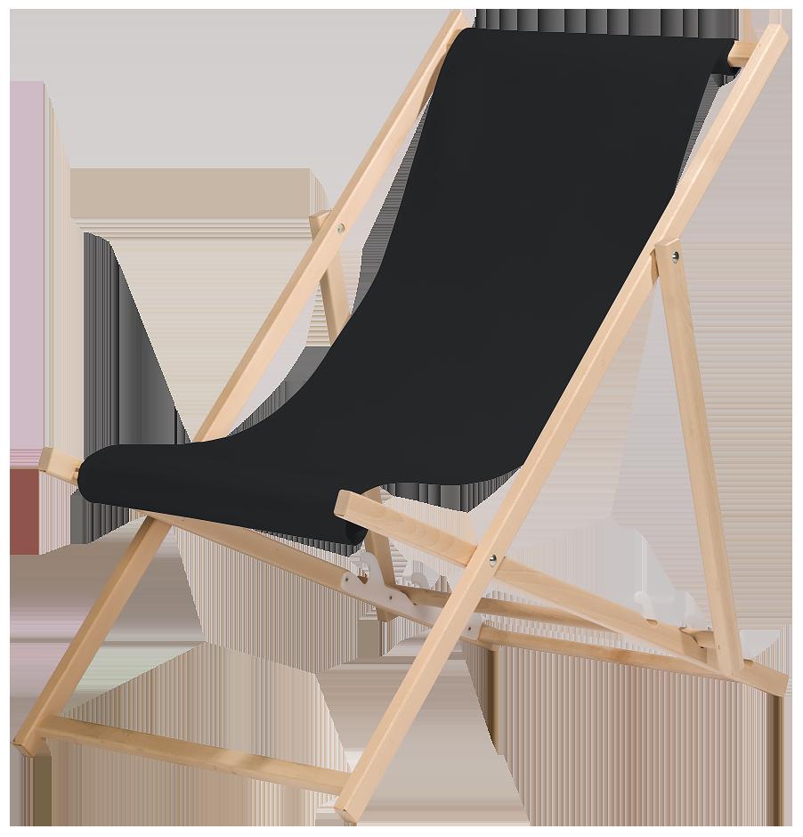 liegestuhl g nstig kaufen und bedrucken lassen. Black Bedroom Furniture Sets. Home Design Ideas