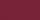 DOLAN® Bordeaux