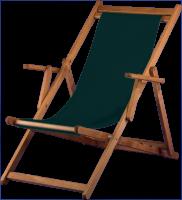 Liegestuhl Holz Mit Armlehne.Liegestuhl Konfigurator Lieblingsliegestuhl Selbst