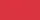 DOLAN® Red