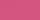 DOLAN® Pink
